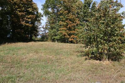 000 WILD TURKEY ROAD # BLOCK 1 LOT 5, West Plains, MO 65775 - Photo 1