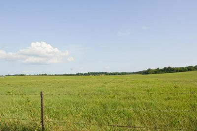 000 WEST STATE HIGHWAY 14, Billings, MO 65610 - Photo 2