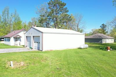 130 S PEIGHTEL ST, Seymour, MO 65746 - Photo 2