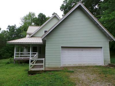 11505 BIRCH DR, Joplin, MO 64804 - Photo 2