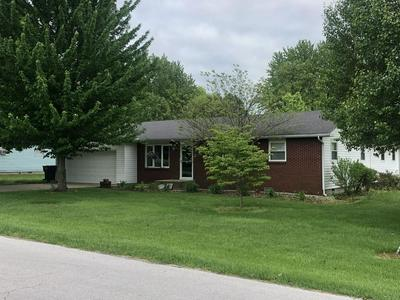 806 E MCVAY ST, Marshfield, MO 65706 - Photo 1
