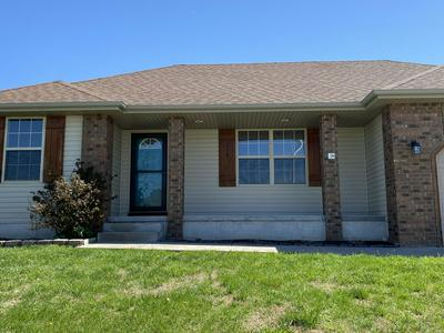 306 UNION HILL ST, CLEVER, MO 65631 - Photo 2