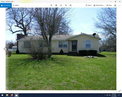 6570 E FARM ROAD 94, STRAFFORD, MO 65757 - Photo 1