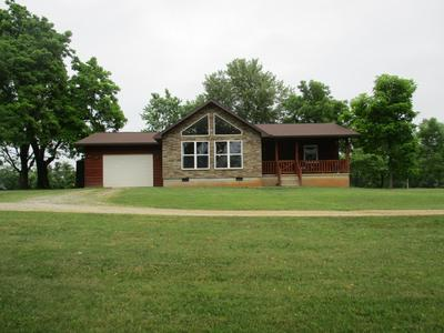 12301 STATE ROUTE 17, West Plains, MO 65775 - Photo 1