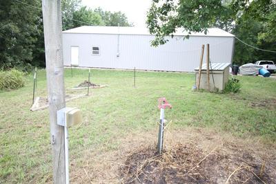 799 WARNER RD, Crane, MO 65633 - Photo 2
