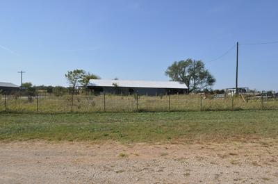 13123 W STATE HIGHWAY TT, Republic, MO 65738 - Photo 2