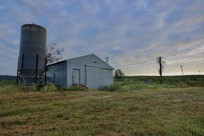 1436 COUNTY ROAD 137, Wasola, MO 65773 - Photo 1