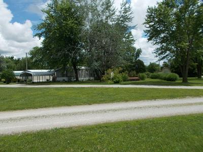 LOTS 6-26 BUTTERFLY CIRCLE, Buffalo, MO 65622 - Photo 2