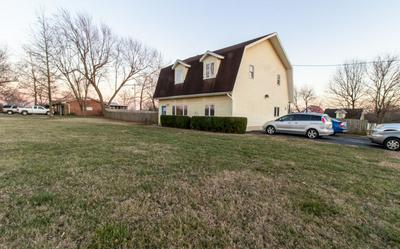 2010 E FARM ROAD 94, SPRINGFIELD, MO 65803 - Photo 1