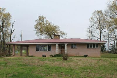 162 NORTHFORK VILLAGE RD, Tecumseh, MO 65760 - Photo 1