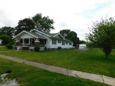 600 WASHINGTON ST, Purdy, MO 65734 - Photo 1