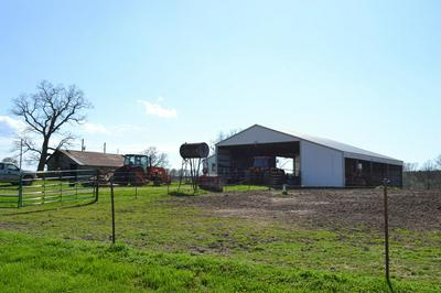 8198 ORCHARD RD, Grovespring, MO 65662 - Photo 1