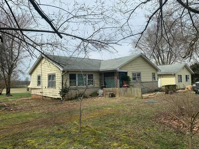 303 S WESTERN, Marionville, MO 65705 - Photo 1