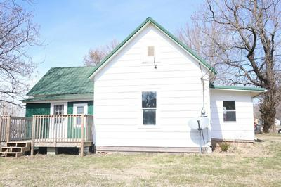 407 S GULF ST, Humansville, MO 65674 - Photo 2