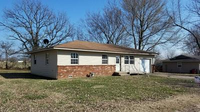 116 NORMA ST, Exeter, MO 65647 - Photo 1
