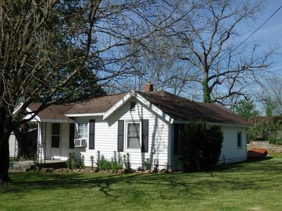 501 S GULF ST, Humansville, MO 65674 - Photo 1