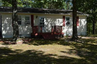 19301 STATE HIGHWAY N, Squires, MO 65755 - Photo 2