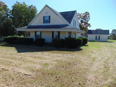 800 E COMMERCIAL ST, Exeter, MO 65647 - Photo 1