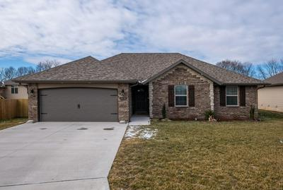 5674 W PECAN ST, Springfield, MO 65802 - Photo 1