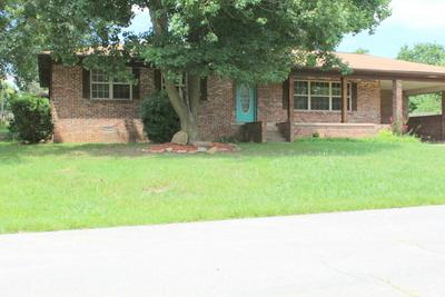 458 COOPER DR, HARRISON, AR 72601 - Photo 1