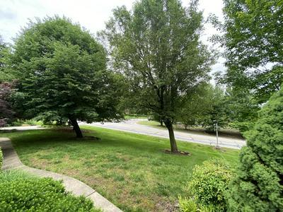 630 NW MURPHY BLVD, Joplin, MO 64801 - Photo 2
