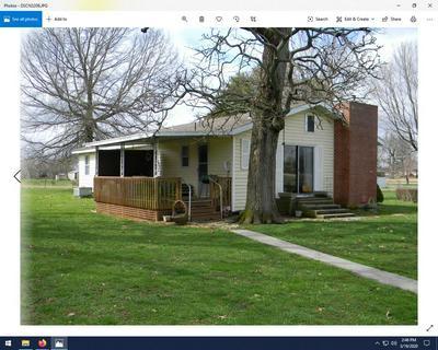6570 E FARM ROAD 94, STRAFFORD, MO 65757 - Photo 2