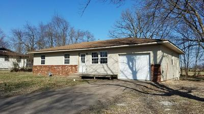116 NORMA ST, Exeter, MO 65647 - Photo 2