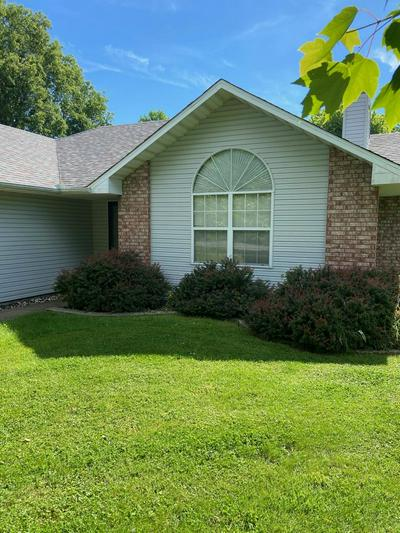 316 N OLD ORCHARD DR, Strafford, MO 65757 - Photo 2