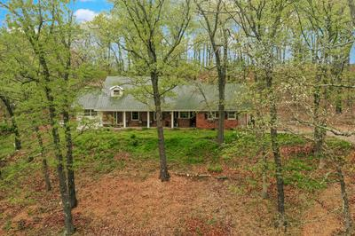 1808 STATE HIGHWAY T, Oldfield, MO 65720 - Photo 2