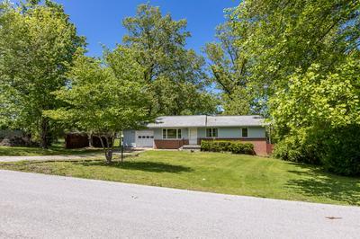 644 WAYLAND DR, Forsyth, MO 65653 - Photo 1