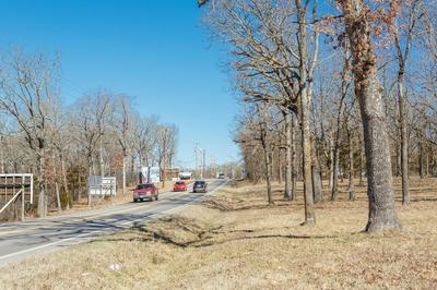 TBD US-160, Forsyth, MO 65653 - Photo 2