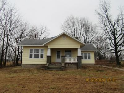 200 N COLEMAN, Marionville, MO 65705 - Photo 2