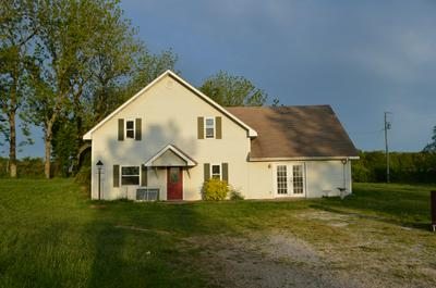 371 STATE HIGHWAY ZZ, Billings, MO 65610 - Photo 1