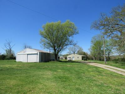 6769 STATE HIGHWAY JJ, Squires, MO 65755 - Photo 2