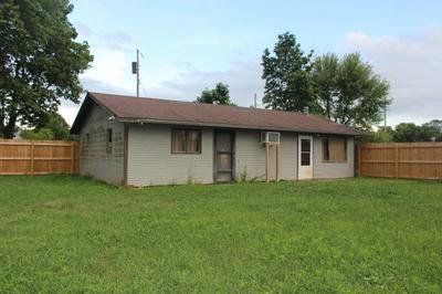 125 E 310TH RD, Humansville, MO 65674 - Photo 1