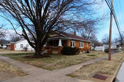 2102 N ROGERS AVE, SPRINGFIELD, MO 65803 - Photo 2