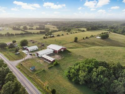 13866 HIGHWAY DD, Miller, MO 65707 - Photo 1