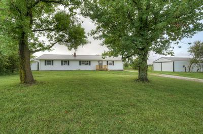 5278 STATE HIGHWAY 96, Reeds, MO 64859 - Photo 1