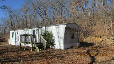 660 STATE HIGHWAY H, CHADWICK, MO 65629 - Photo 2