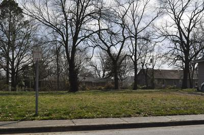232 W AUSTIN ST, BOLIVAR, MO 65613 - Photo 1