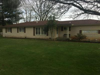 708 W BLUEGRASS RD, STRAFFORD, MO 65757 - Photo 1