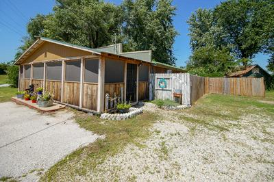 2806 STATE HIGHWAY 125 S, OLDFIELD, MO 65720 - Photo 1