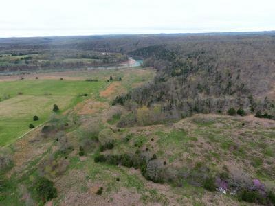 000 STATE ROUTE PP, Tecumseh, MO 65760 - Photo 1