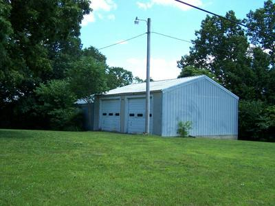 16086 WEST ST. HIGHWAY 76, AVA, MO 65608 - Photo 2