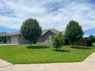 4359 W NICHOLAS ST, Springfield, MO 65802 - Photo 1