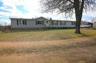 4589 COUNTY ROAD 102, ALTON, MO 65606 - Photo 2