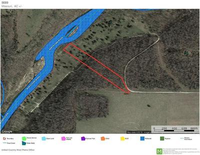 TBD BLUE RIBBON LANDING LOT 7, Pottersville, MO 65790 - Photo 2