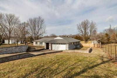 4223 E STATE HIGHWAY AA, Springfield, MO 65803 - Photo 2