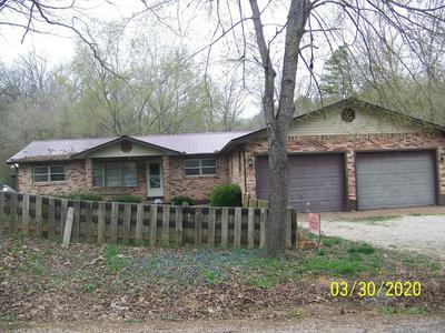 15915 RED HILL RD, Eminence, MO 65466 - Photo 1