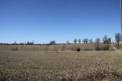 . OLD RANCH RD/SADDLEBACK RIDGE ROAD, Harrison, AR 72601 - Photo 2